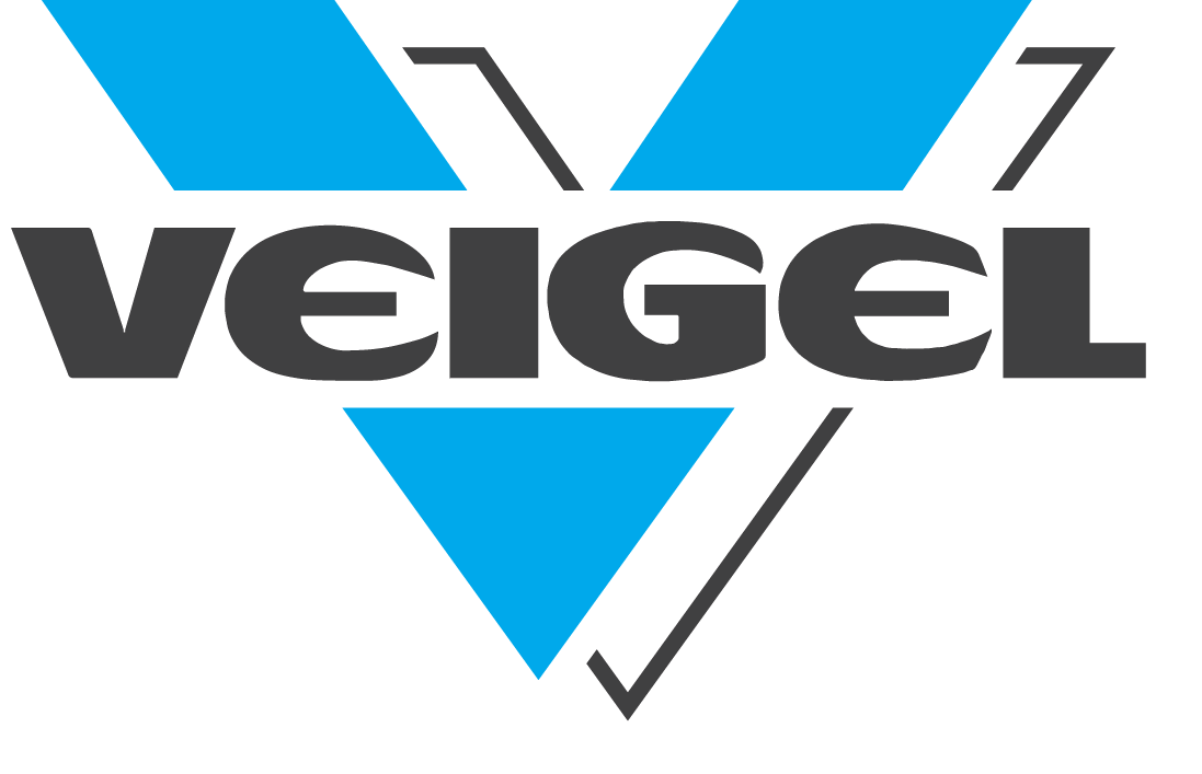 Veigel Logo_new 2015